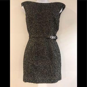 Jennifer Lopez Mini Dress 6